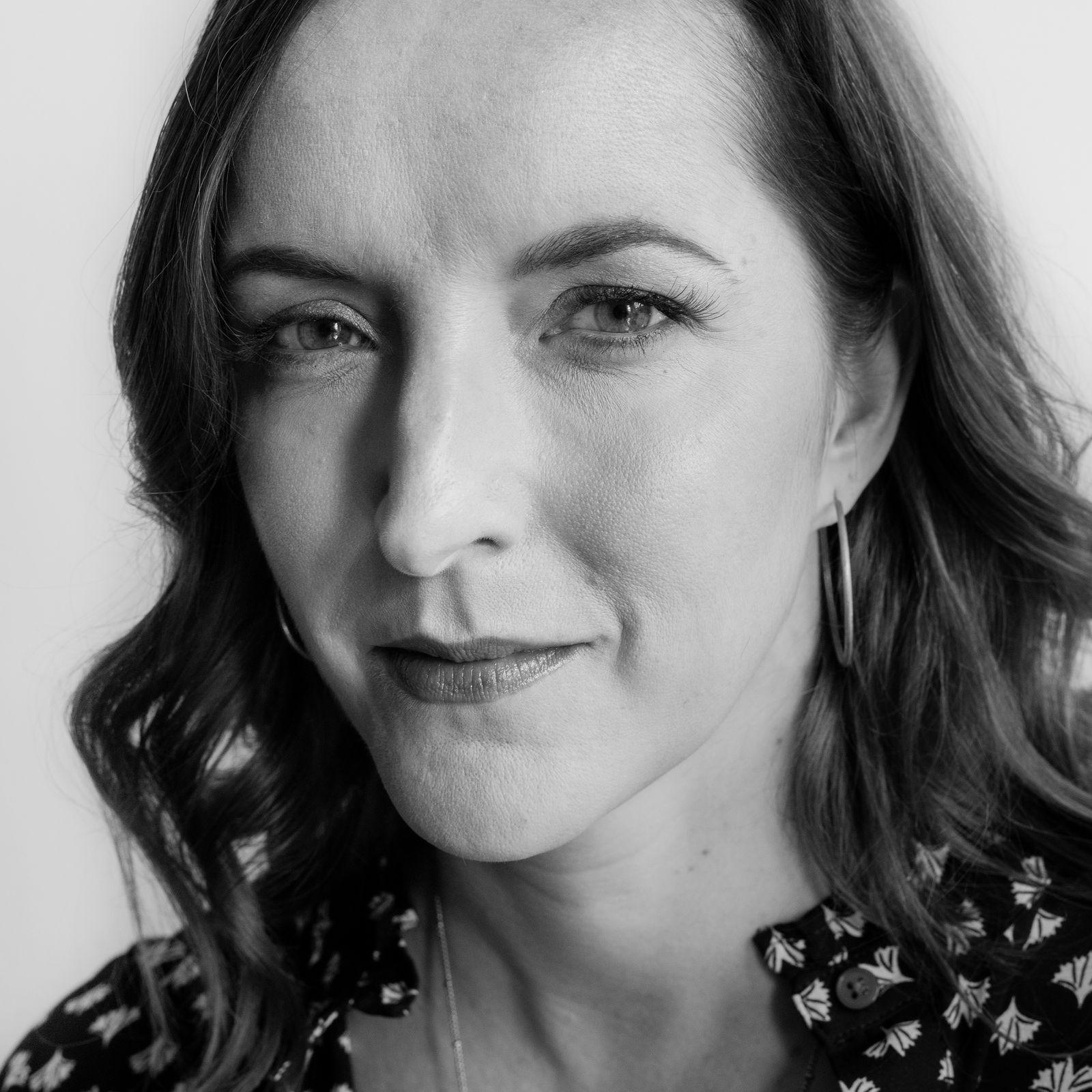 Buch/ Rebecca Makkai: Die Optimisten