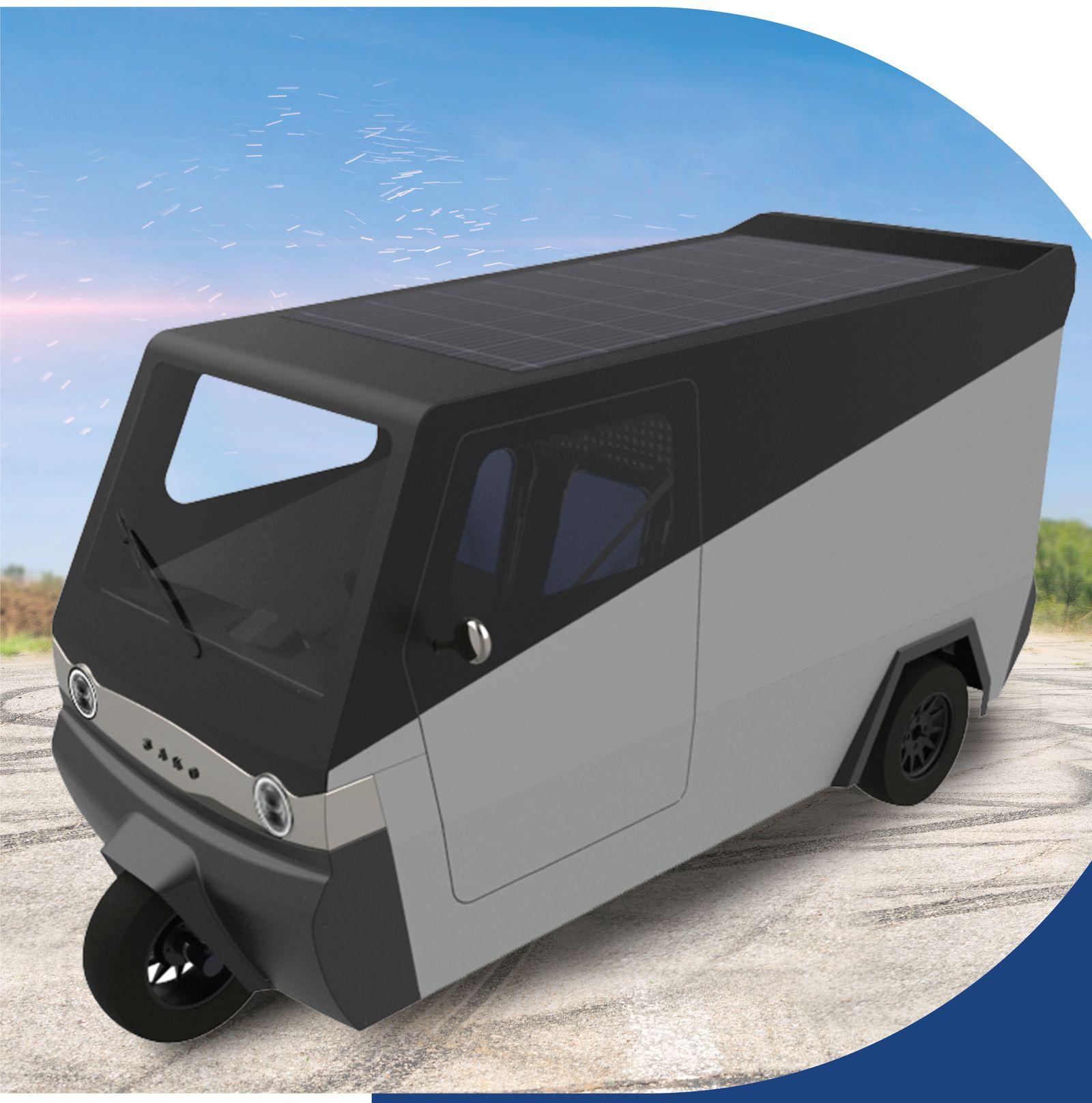 Bako Motors1