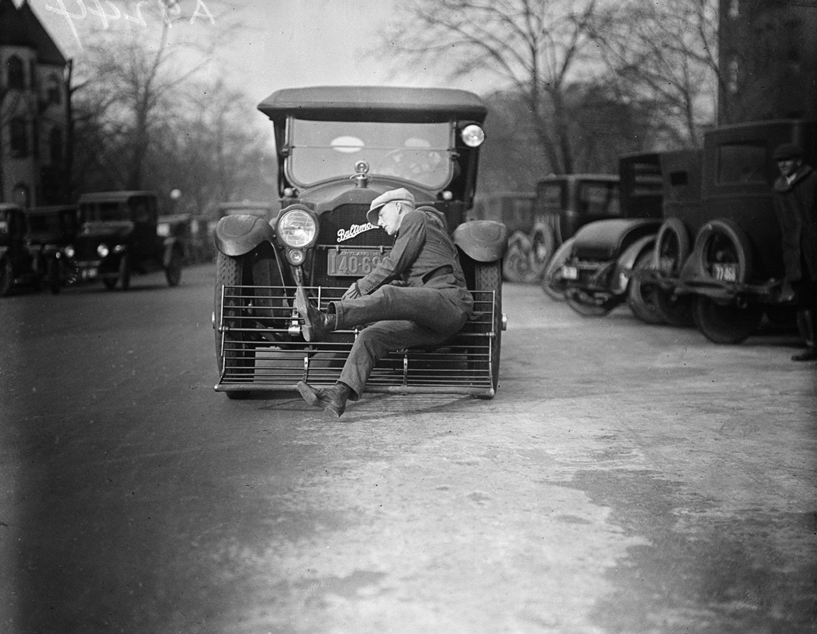 1920s-pedestrian-catcher-3 (1)