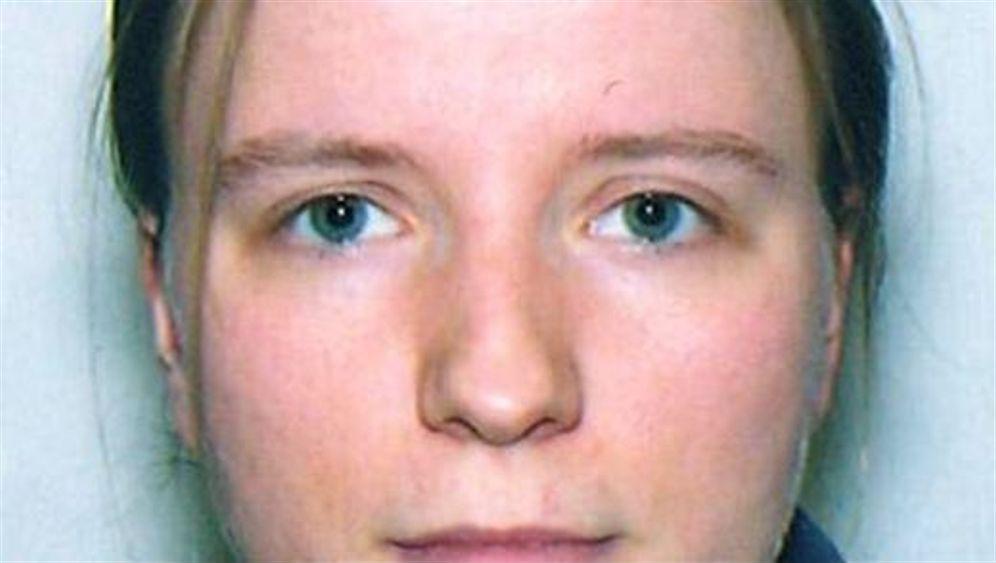 Vermisstenfall: Wo ist Nancy Köhn?