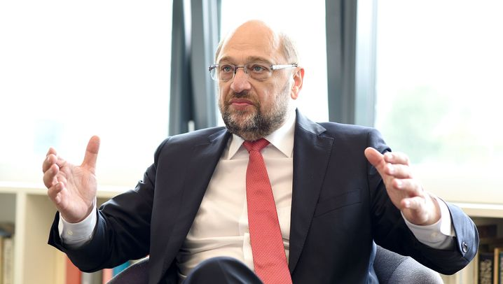 """Politiker vor Auto-Gipfel: """"Wir müssen den Diesel retten"""""""