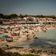 Bundesregierung plant offenbar strengere Regeln für Reiserückkehrer