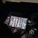 Pfälzischer Versorger wird von Hackern erpresst