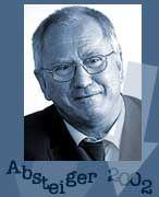 """Gerhard Schmid: Einst hießen seine Pferde """"MobilCom Goldika"""" und """"Landstreicher MobilCom"""""""