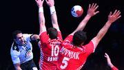 Der Handball ist gerade dabei, viele Sympathien zu verspielen