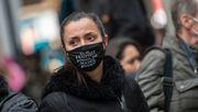 CSU fordert härteren Kurs gegen Gefährder – und gegen »Querdenken«