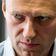 Chemiewaffen-Kontrollbehörde bestätigt Verwendung von Nowitschok