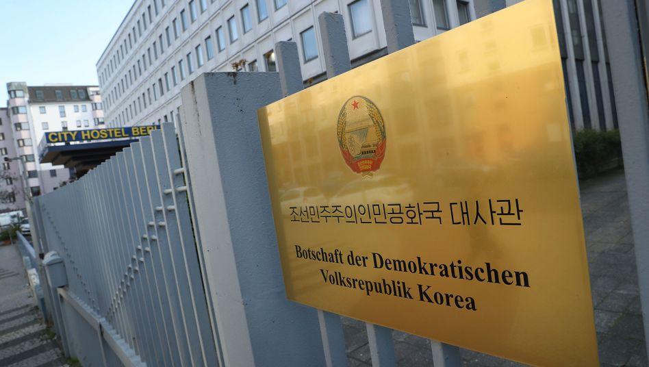 verfassungsschutz berlin