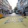 Hamburger Gericht verbietet autofreie Zone