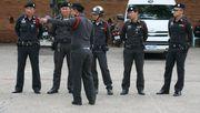Deutscher in Thailand wegen Cannabis-Anbau festgenommen