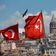 Wer Geld in der Türkei parkt, sollte jetzt aufpassen