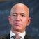 Amazon-Chef spricht sich für höhere Unternehmenssteuern aus