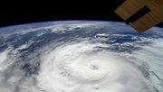 Hurrikans werden heftiger und halten sich länger an Land