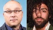 AfD-Politiker überweist Noah Becker 7500 Euro Schmerzensgeld