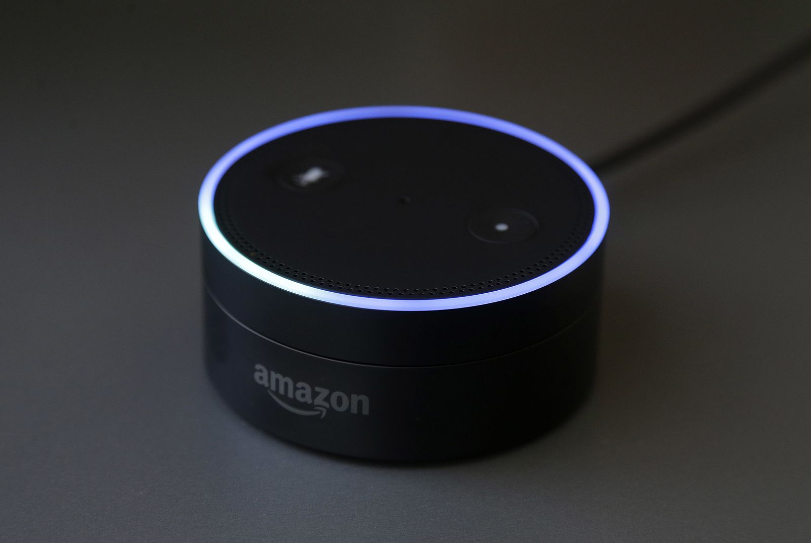 Amazon / Echo