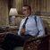 """Sean Connery zum besten """"James Bond""""-Darsteller gewählt"""