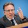 Rechtsextremismus-Fälle erschüttern laut BKA-Chef Vertrauen in die Polizei