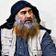 """Terrormiliz """"Islamischer Staat"""" bestätigt Tod von Baghdadi und ernennt Nachfolger"""