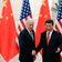 Biden und Xi telefonieren wieder