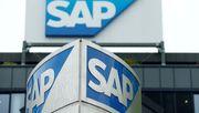 SAP schockiert Anleger - Aktie stürzt um 21 Prozent ab