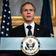 USA verhängen Sanktionen gegen Iran