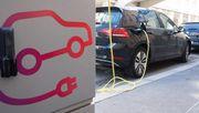 Neue CO₂-Auflagen für Verkehrssektor