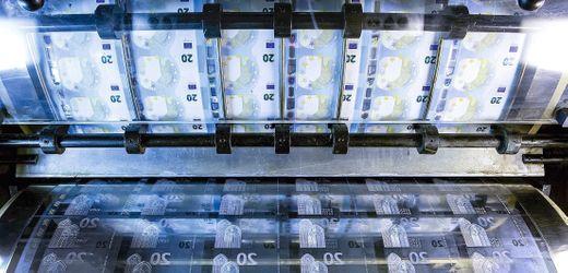 Inflation: Ökonomen warnen vor der Rückkehr der Inflation