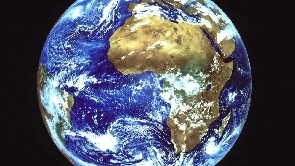 Weltrettung: Mit Kernspaltung Asteroiden spalten