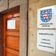 Staatsanwaltschaft prüft Anzeigen gegen Weimarer Amtsrichter