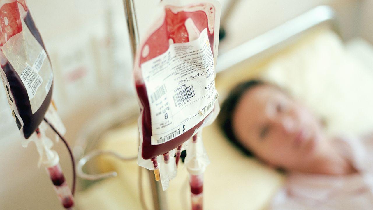 Zwei Patienten in Südkorea nach Blutplasma-Therapie erholt - DER SPIEGEL - Wissenschaft