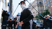 Trumps Ex-Anwalt Cohen vorzeitig aus Gefängnis entlassen
