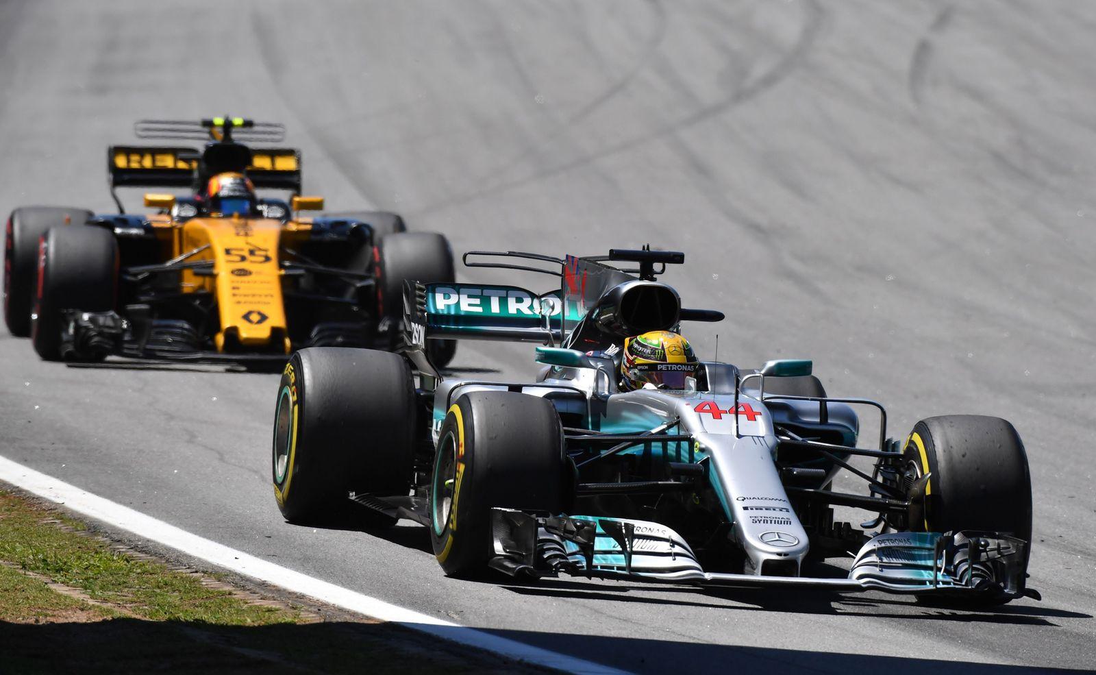 AUTO-PRIX-F1-BRA-RACE