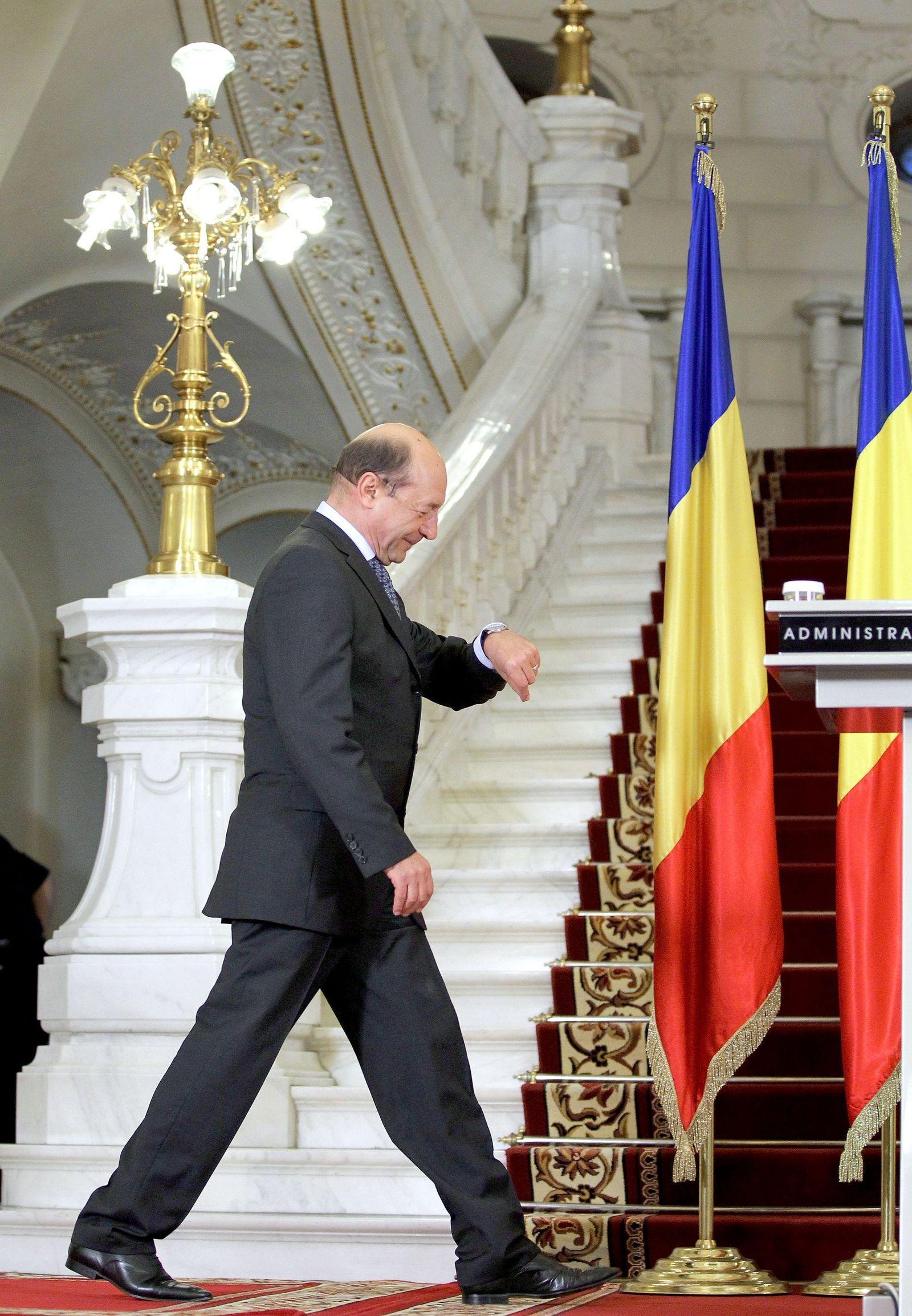 DER SPIEGEL 28/2012 pp86 SPIN Rumänien