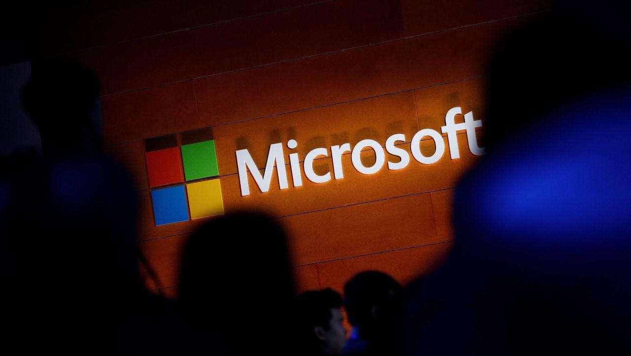 Windows 10: NSA warnte Microsoft vor gefährlicher Sicherheitslücke - DER SPIEGEL - Netzwelt