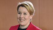 Giffey bringt Gleichstellungsstrategie auf den Weg