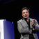 Tesla-Chef beschwichtigt nach Bürgerprotesten