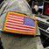 USA und EU werfen China Hackerangriffe vor