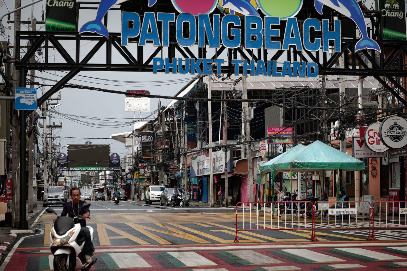 Spiegel Phuket-019393