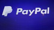Deutsche PayPal-Kunden berichten von dubiosen Abbuchungen