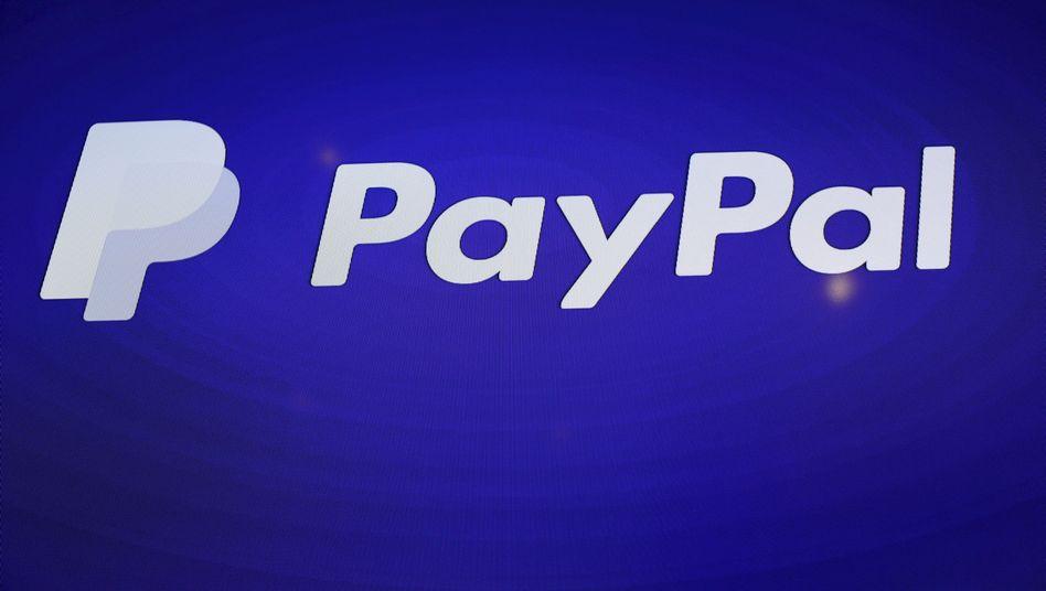 Deutsche Kunden berichten von unberechtigten Abbuchungen via Google Pay — PayPal