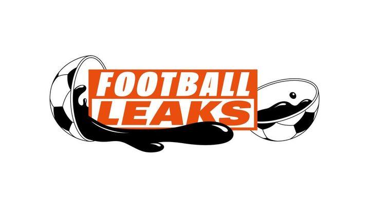Video Bayern, Infantino, Financial Fair Play SPIEGEL-Investigativreporter Rafael Buschmann über die neuen Veröffentlichungen des Projekts »Football Leaks«