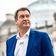 """Söder nennt Zeitpunkt der Scholz-Nominierung """"verheerend"""""""