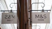 Marks & Spencer muss wegen Brexit Filialen in Frankreich schließen