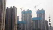China will Mietpreise deckeln