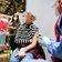 Deutschland sichert sich zusätzlichen Impfstoff – auf Kosten anderer Staaten