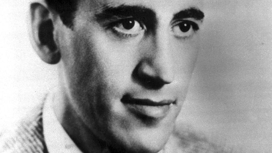 Zum Tod von Jerome D. Salinger: Der Heilige von Cornish