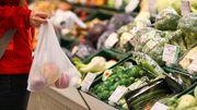 Energie und Nahrungsmittel treiben die Preise