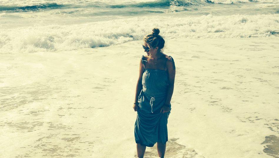 Rein ins Vergnügen: Sommertipps aus der Redaktion