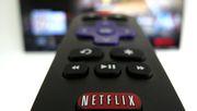 Netflix wird teurer