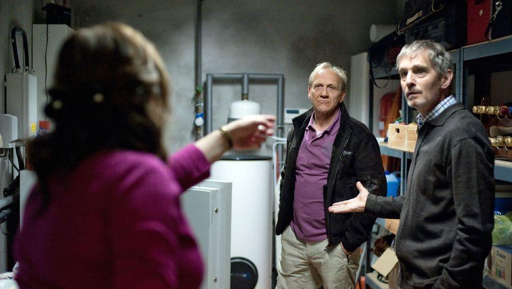 """Die bestgebuchten Nebendarsteller: Diese Schauspieler kennen Sie alle aus dem """"Tatort"""""""